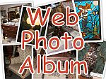 Picasa Web Photo                            Album